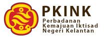 logo pkink