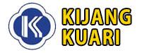 Kijang1