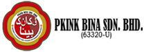 pkink-bina