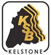 logo-kelstone